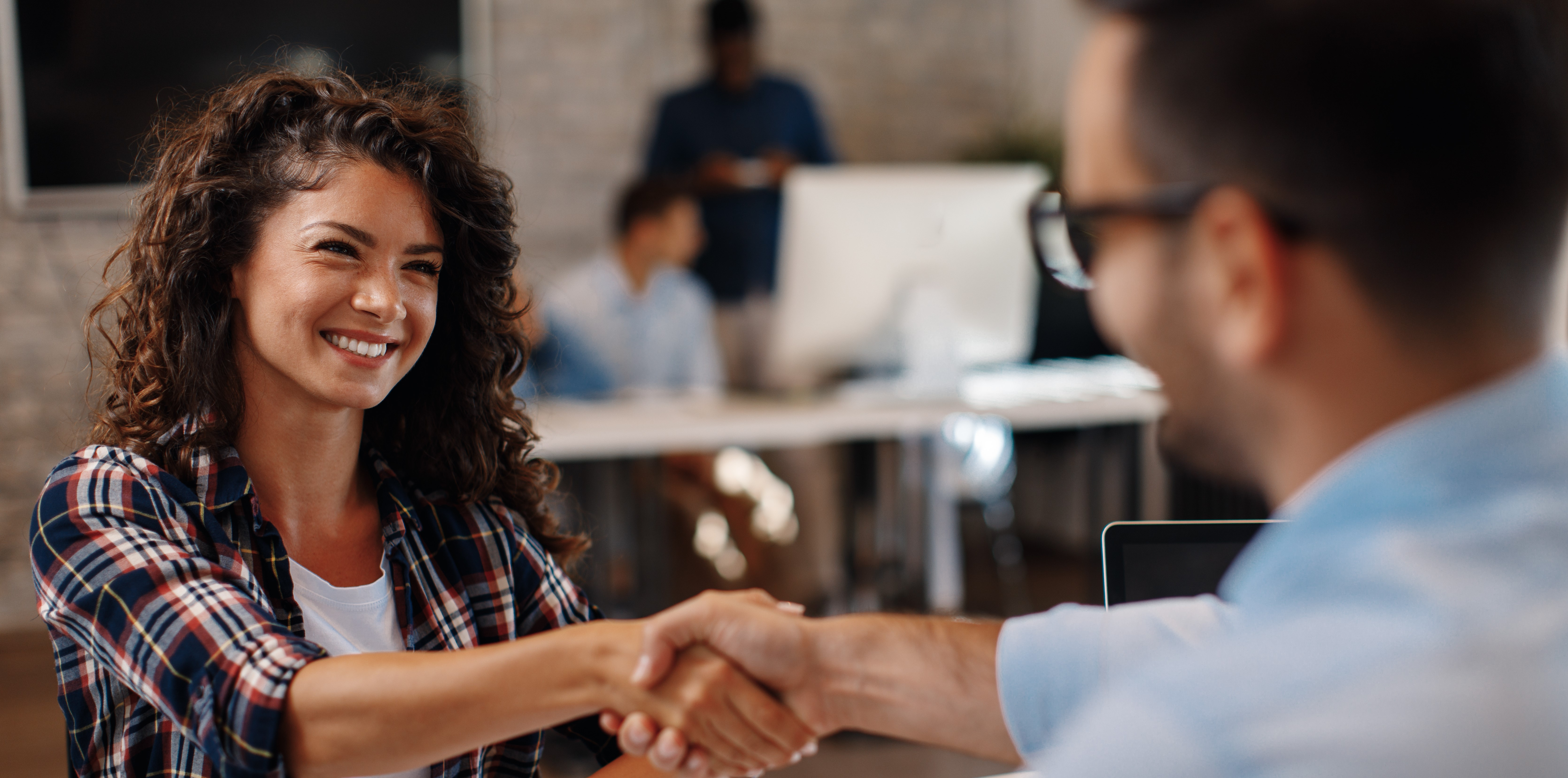 Is Your Interview Legal? Some Questions You Should Never Ask | Lorman  Education Services